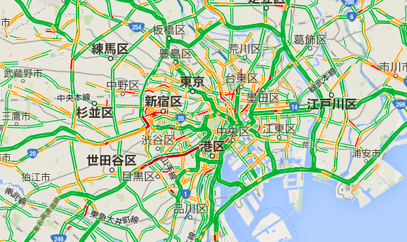 googletraffic03